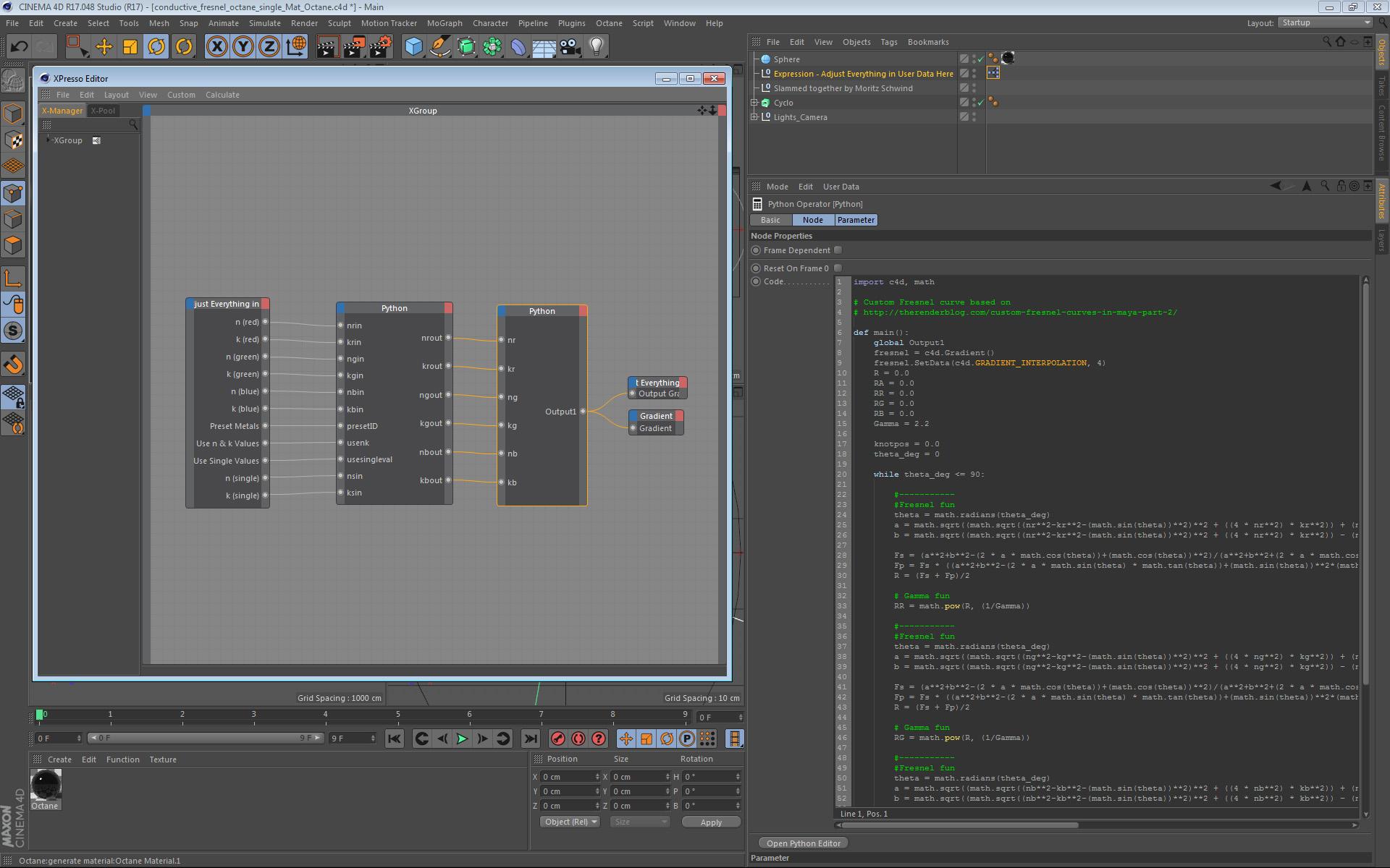 Custom_Fresnel__0000_Layer 7