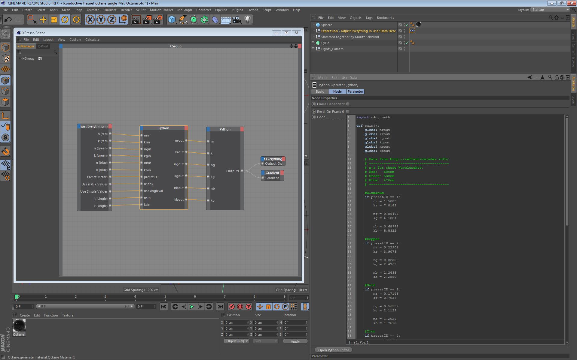 Custom_Fresnel__0001_Layer 6