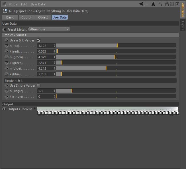 Custom_Fresnel_closeup__0001_Layer 4
