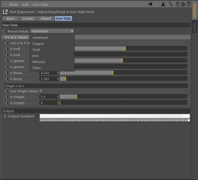 Custom_Fresnel_closeup__0002_Layer 3